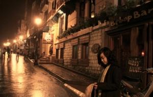 Sapa to organize Mid-Autumn Lantern Festival