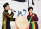 Joint Vietnamese-RoK concert held in Bac Ninh