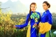 Ao Dai Vietnam and its history