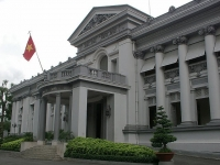 Visit Hochiminh City's Prominent Museums in Vietnam Tourism