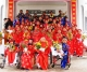 Vietnamese's Traditional Celebrations of Longevity