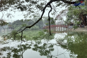Cultural Centre to promote Hoan Kiem Lake