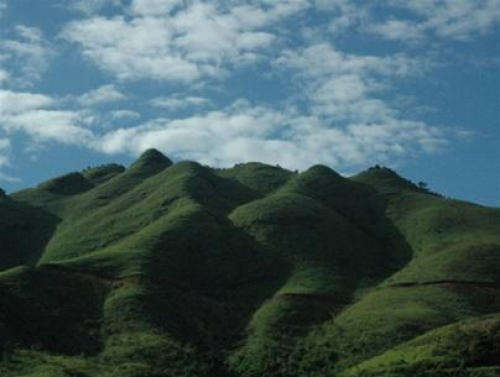 Mau Son Mountain- An Ideal Destination for Vacation and Holiday