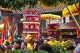 An Duong Vuong Temple Festival - Legend and History