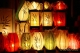 The Glowing Lanterns of Ancient Hoi An