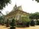 Hang Pagoda distinctively ( Tra Vinh province )