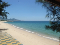Ca Na Beach: ecotourism, cultural and cuisine tourism