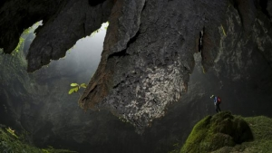 Son Doong Cave - Attractive destination in the next 20 years